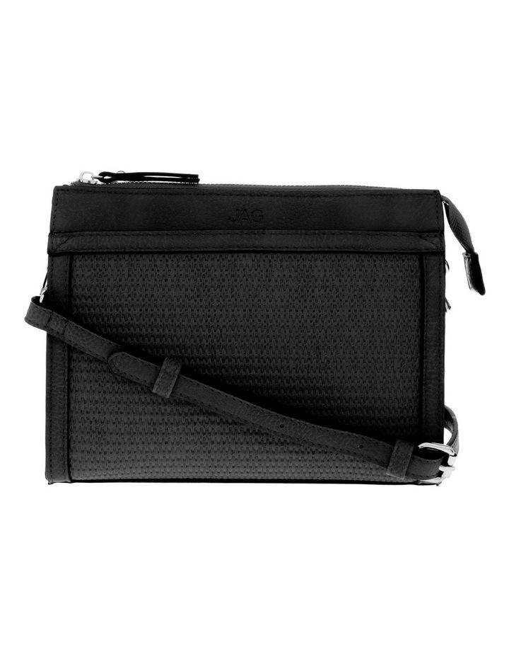 Bella Zip Top Crossbody Bag image 1