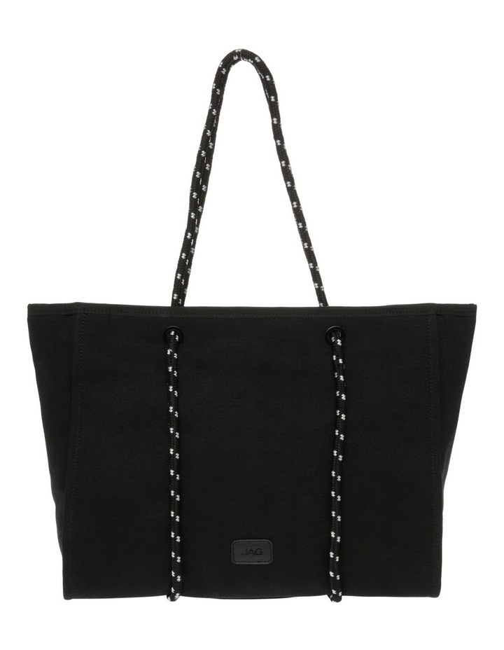 Kendall Double Handle Tote Bag image 1