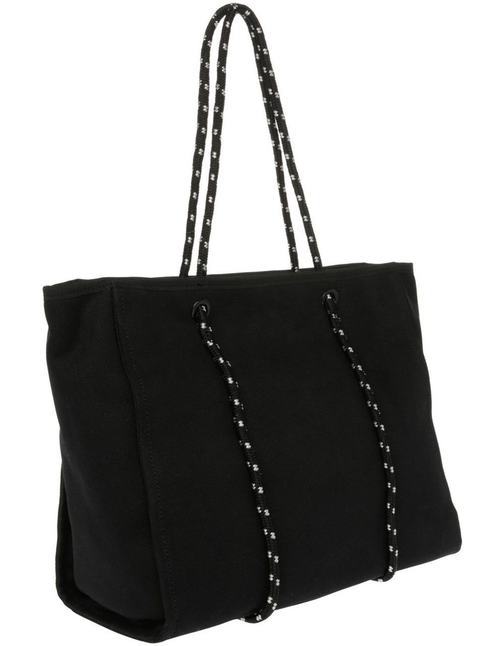 Kendall Double Handle Tote Bag image 2