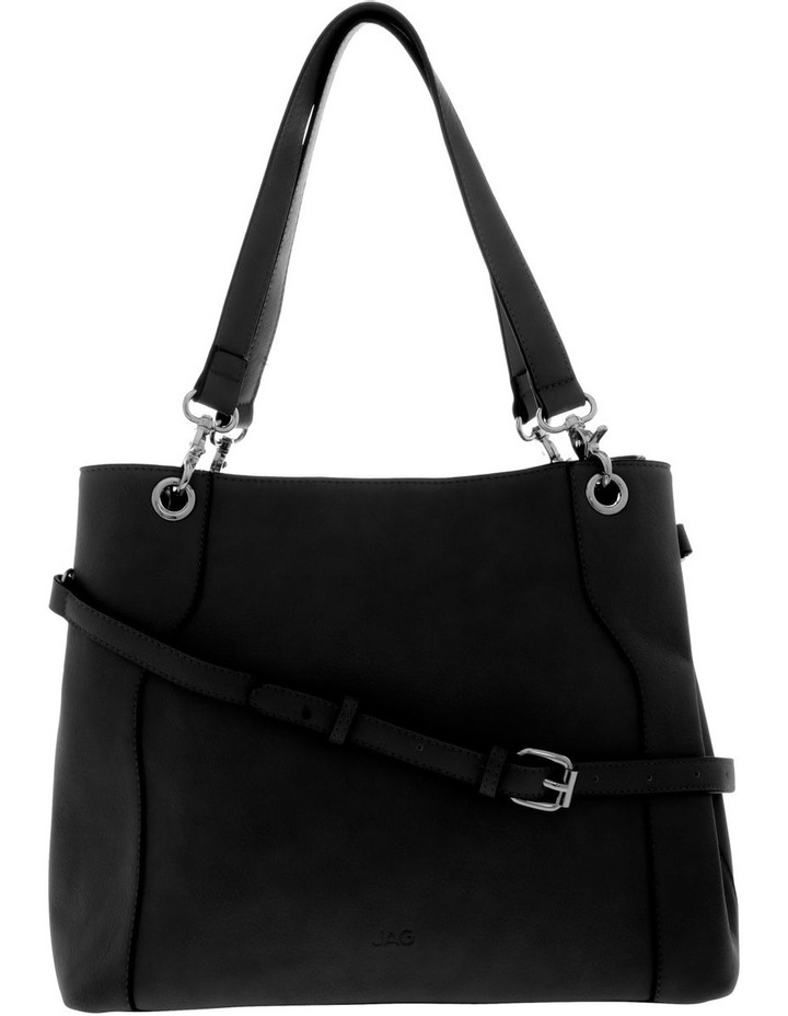 Blair Double Handle Tote Bag image 1