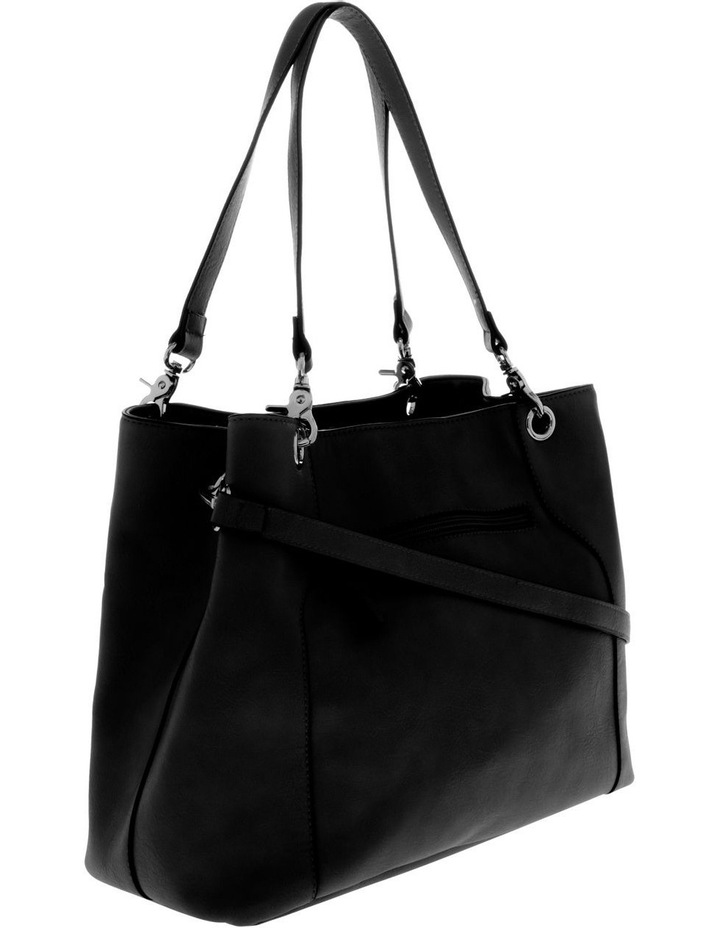 Blair Double Handle Tote Bag image 2