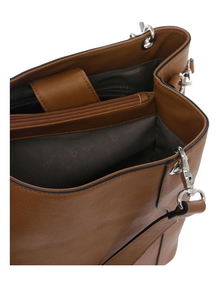Blair Double Handle Tote Bag image 4