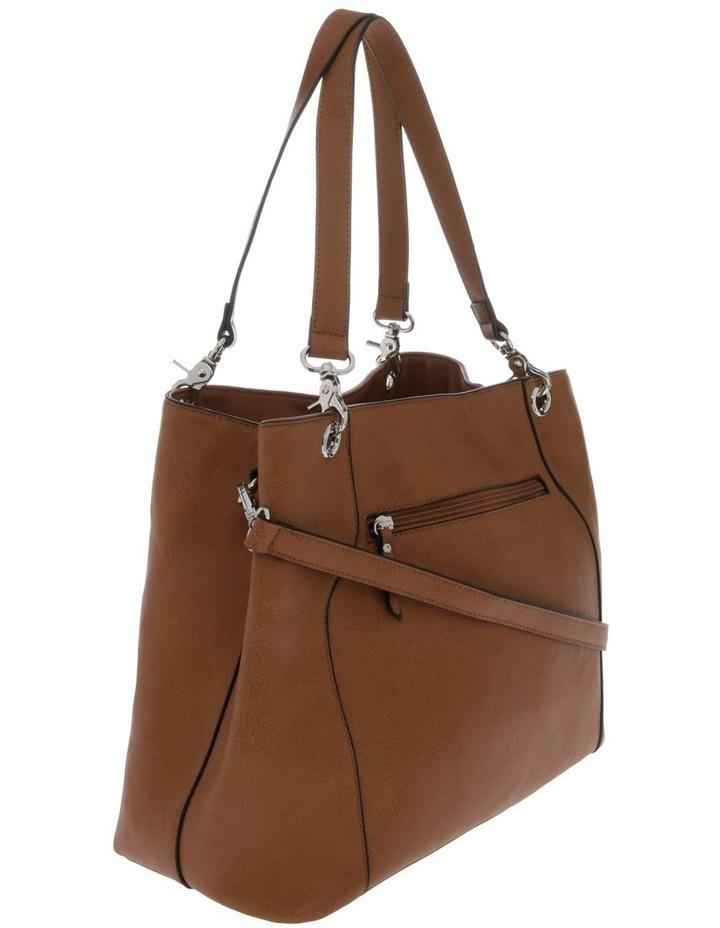 Blair Double Handle Tote Bag image 2