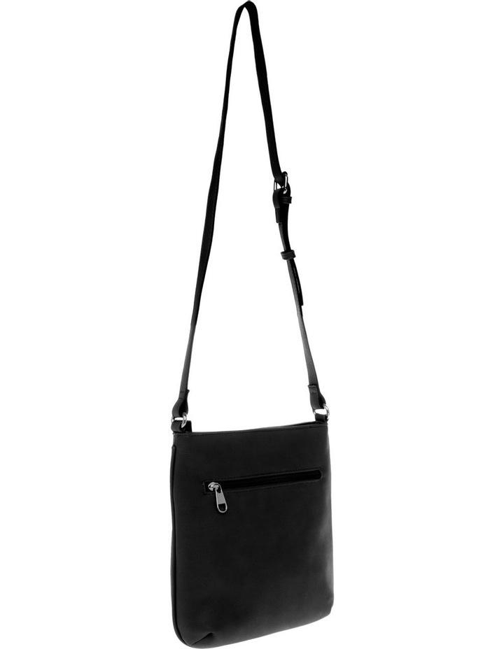 Blair Zip Top Crossbody Bag image 2