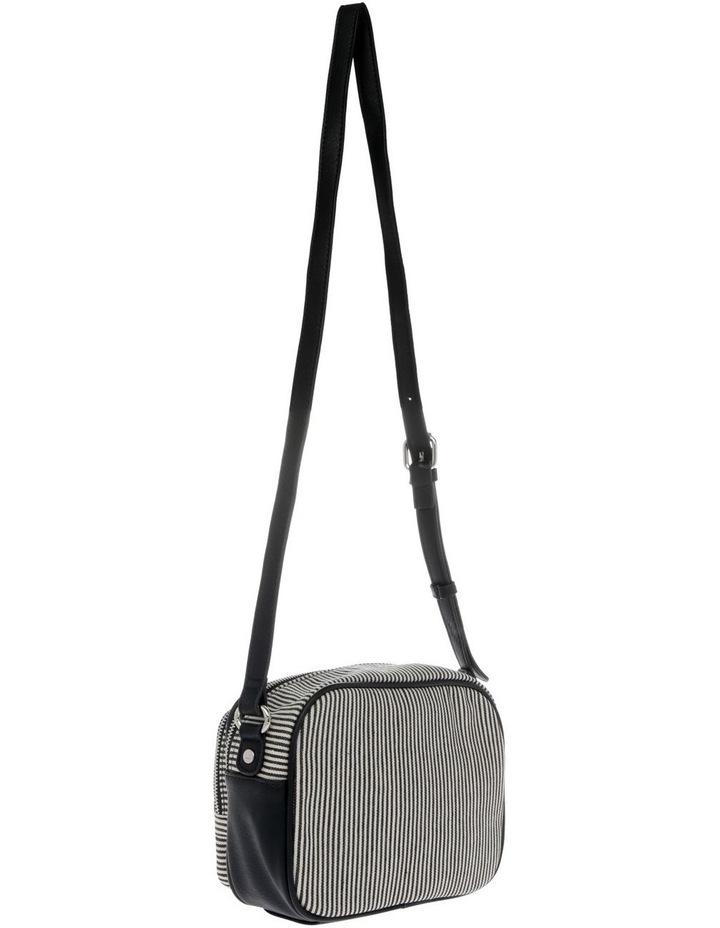Panama Zip Top Crossbody Bag image 2
