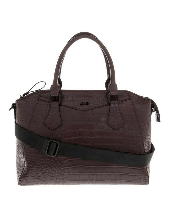 Hazel Double Handle Tote Bag image 1