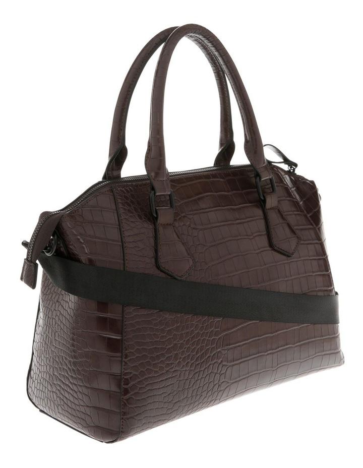 Hazel Double Handle Tote Bag image 2