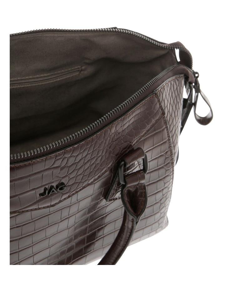 Hazel Double Handle Tote Bag image 4