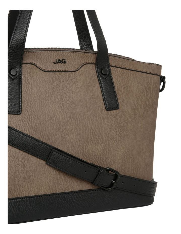 Nina Double Handle Tote Bag image 2