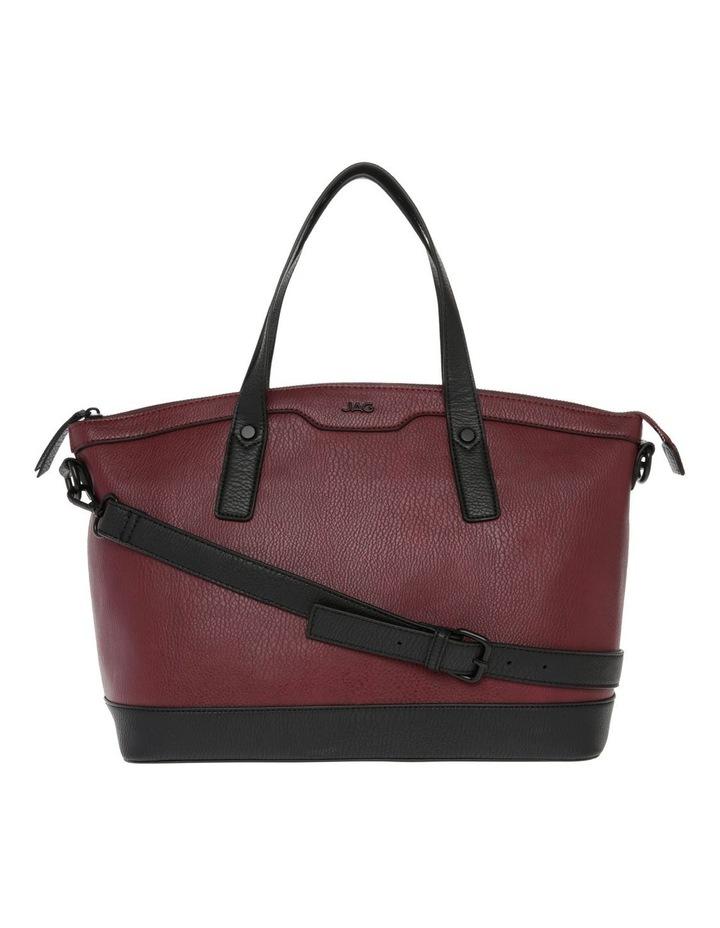 Nina Double Handle Tote Bag image 1