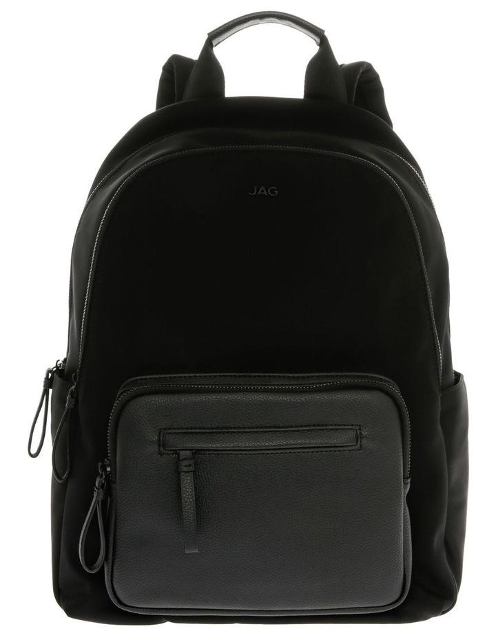Dani Nappy Backpack image 1