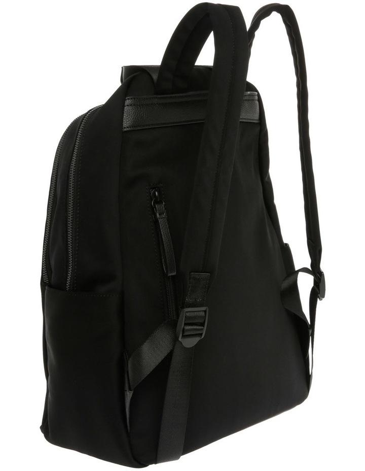 Dani Nappy Backpack image 2
