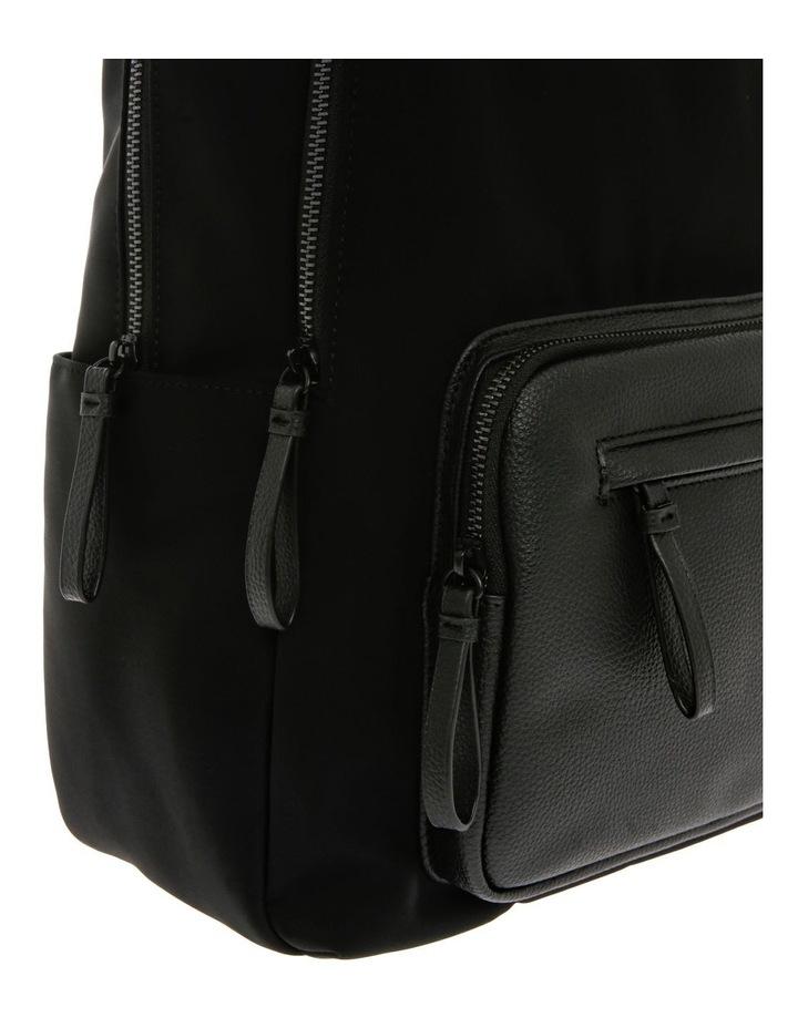 Dani Nappy Backpack image 3