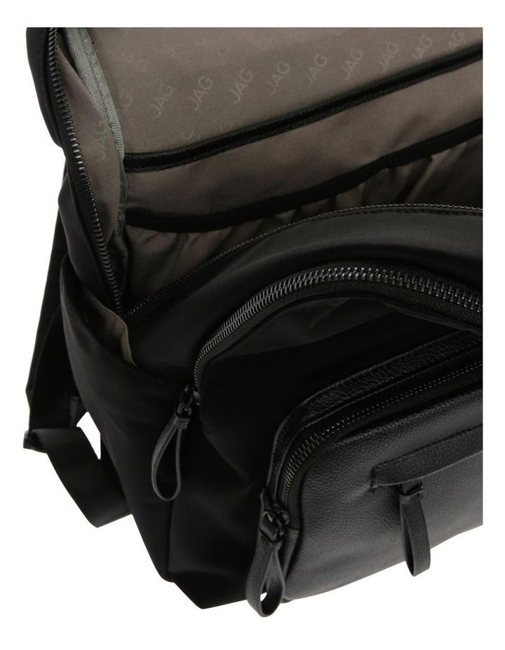 Dani Nappy Backpack image 4