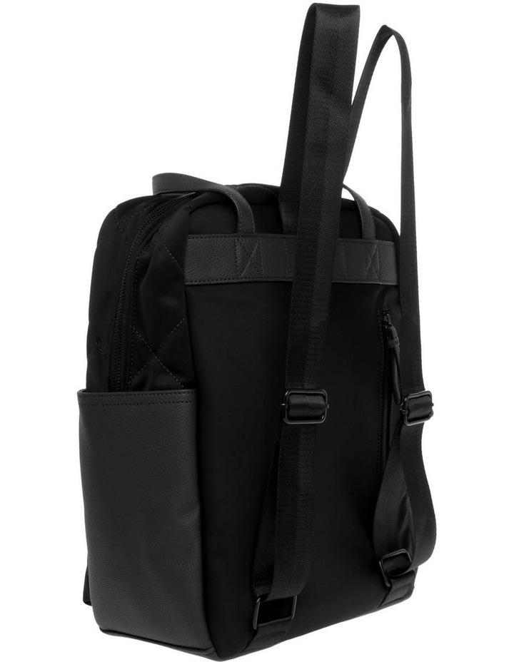 Elyse Laptop Zip Around Backpack image 2