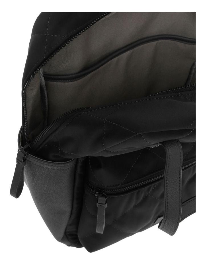 Elyse Laptop Zip Around Backpack image 4