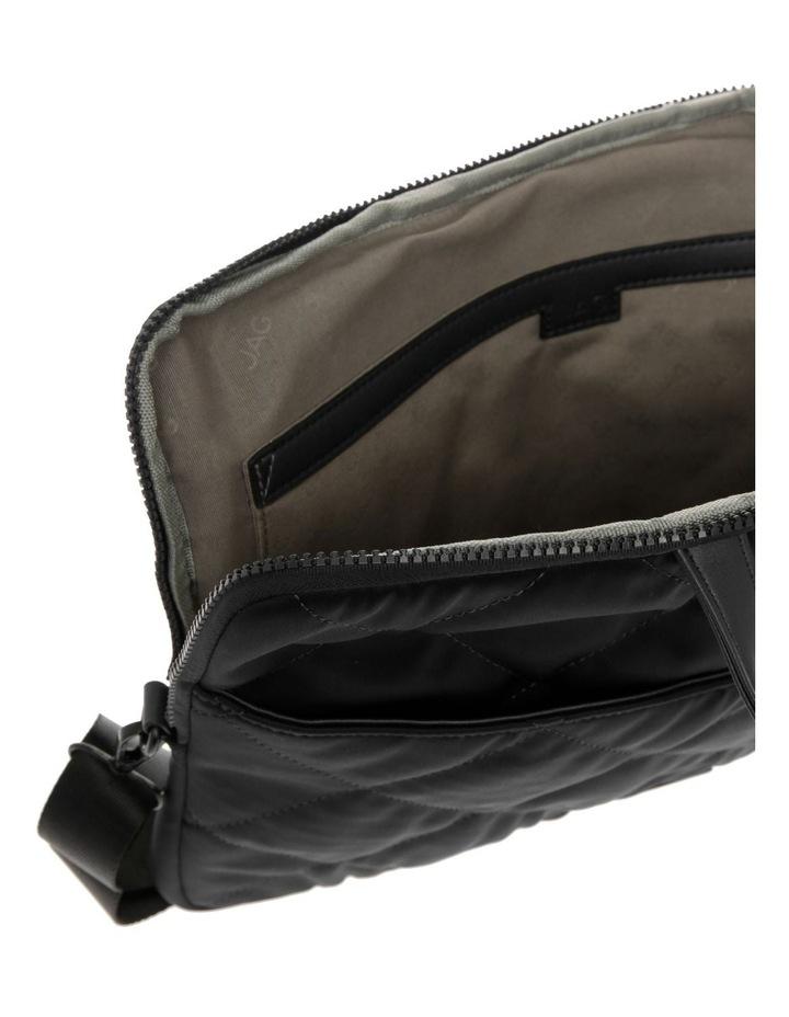 Elyse Zip Around Laptop Case image 4