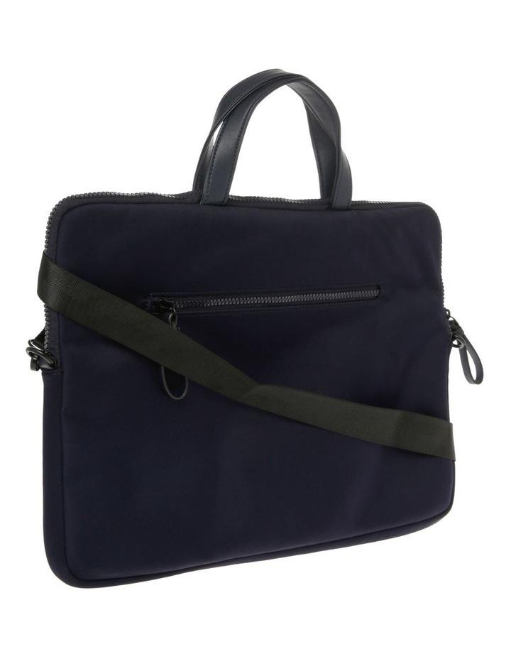 Elyse Zip Around Laptop Case image 2