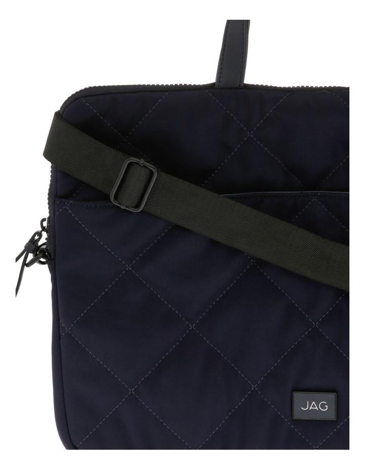 Elyse Zip Around Laptop Case image 3