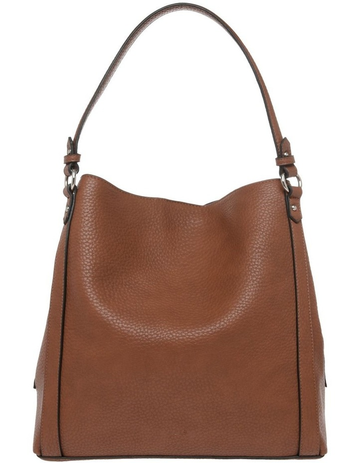Laura Double Handle Tote Bag image 1