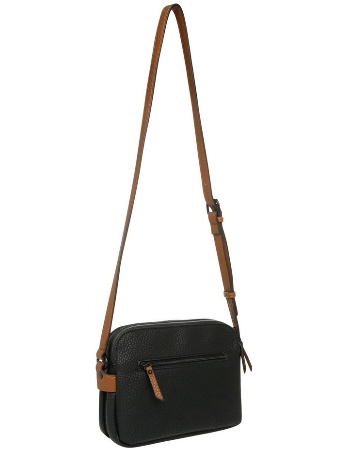Teagan Zip Top Crossbody Bag image 2