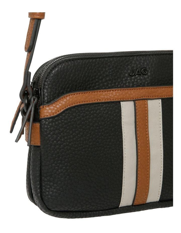 Teagan Zip Top Crossbody Bag image 3