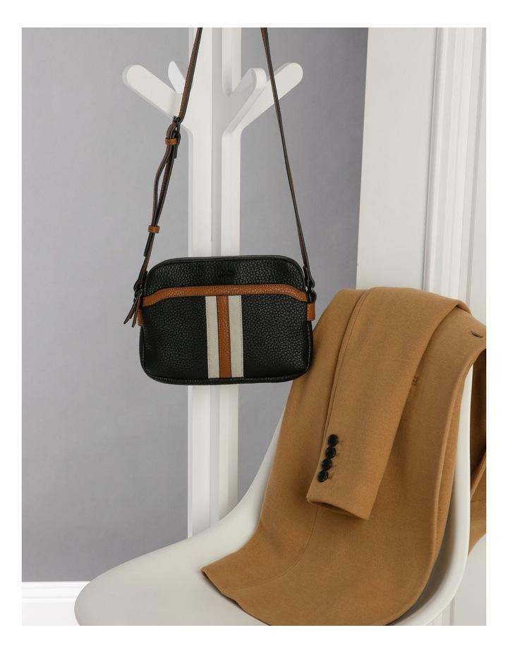Teagan Zip Top Crossbody Bag image 5