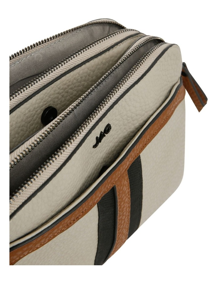 Teagan Zip Top Crossbody Bag image 4