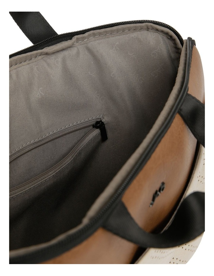Teagan Zip Top Laptop Case image 4