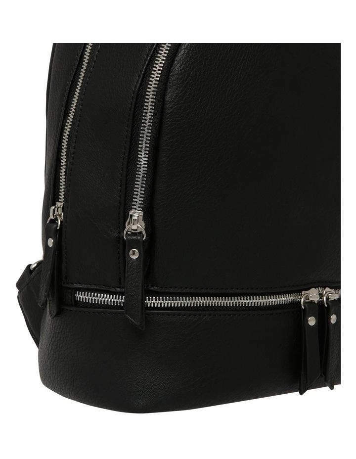 Behati Zip Around Back Pack image 3