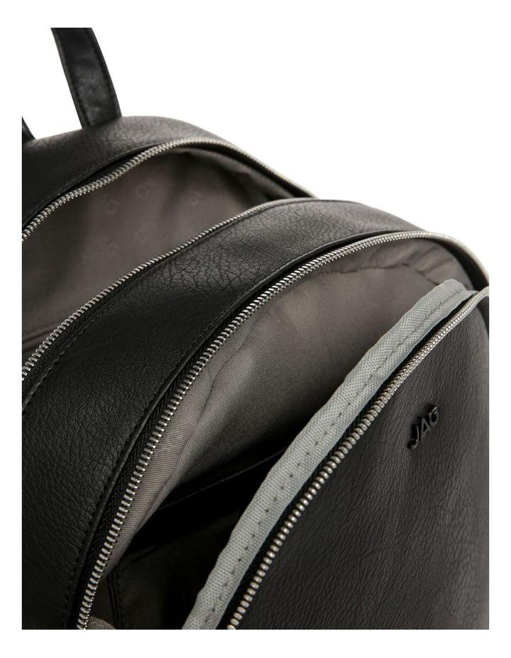 Behati Zip Around Back Pack image 5
