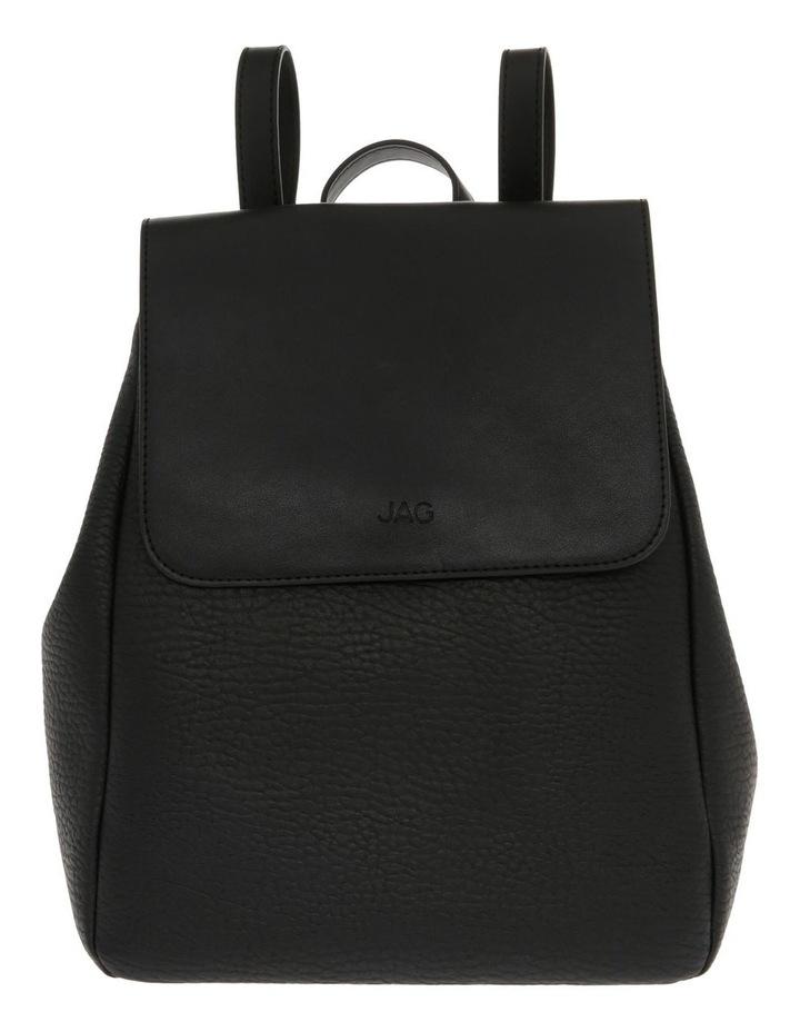 Aisha Drawstring Backpack image 1