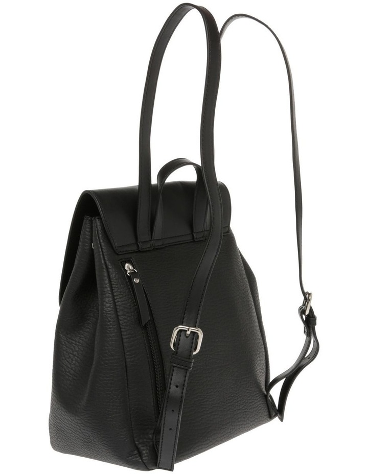 Aisha Drawstring Backpack image 2
