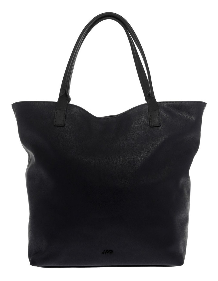 Melania Double-Handle Tote Bag image 1