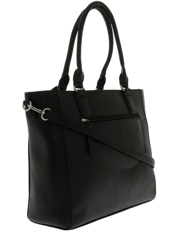 Vicki Double Handle Tote Bag image 2