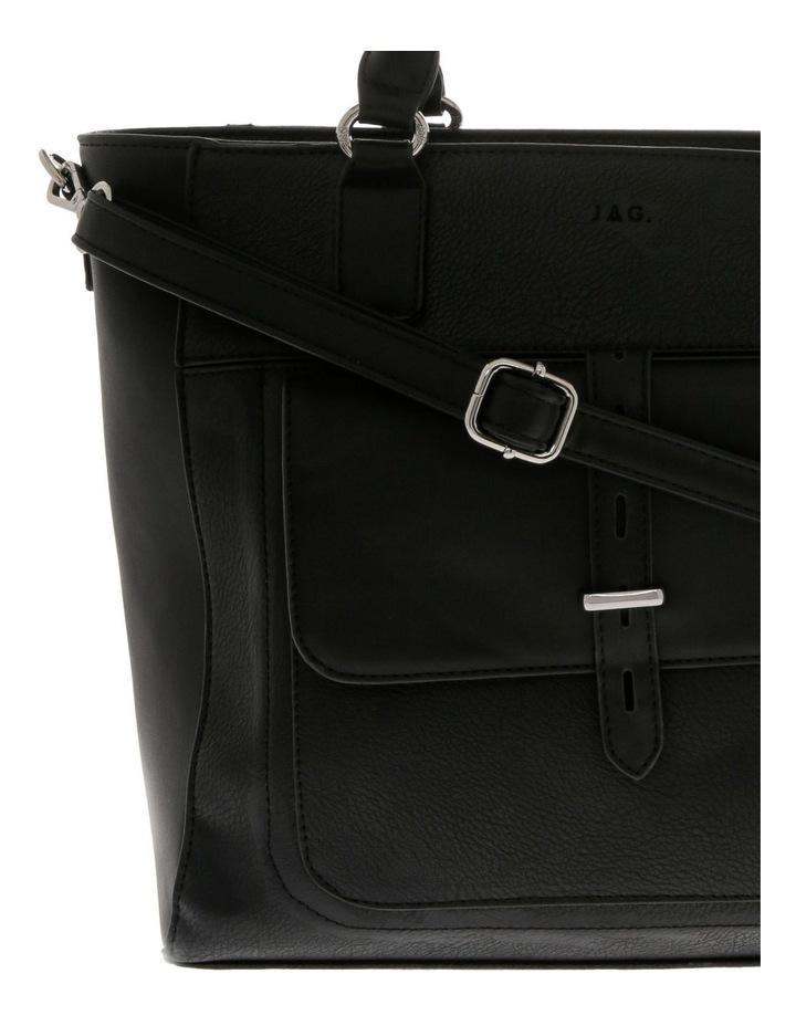 Vicki Double Handle Tote Bag image 3
