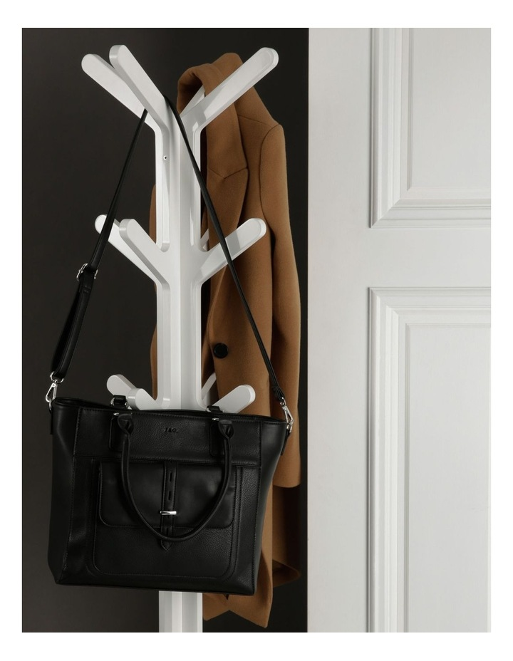 Vicki Double Handle Tote Bag image 5