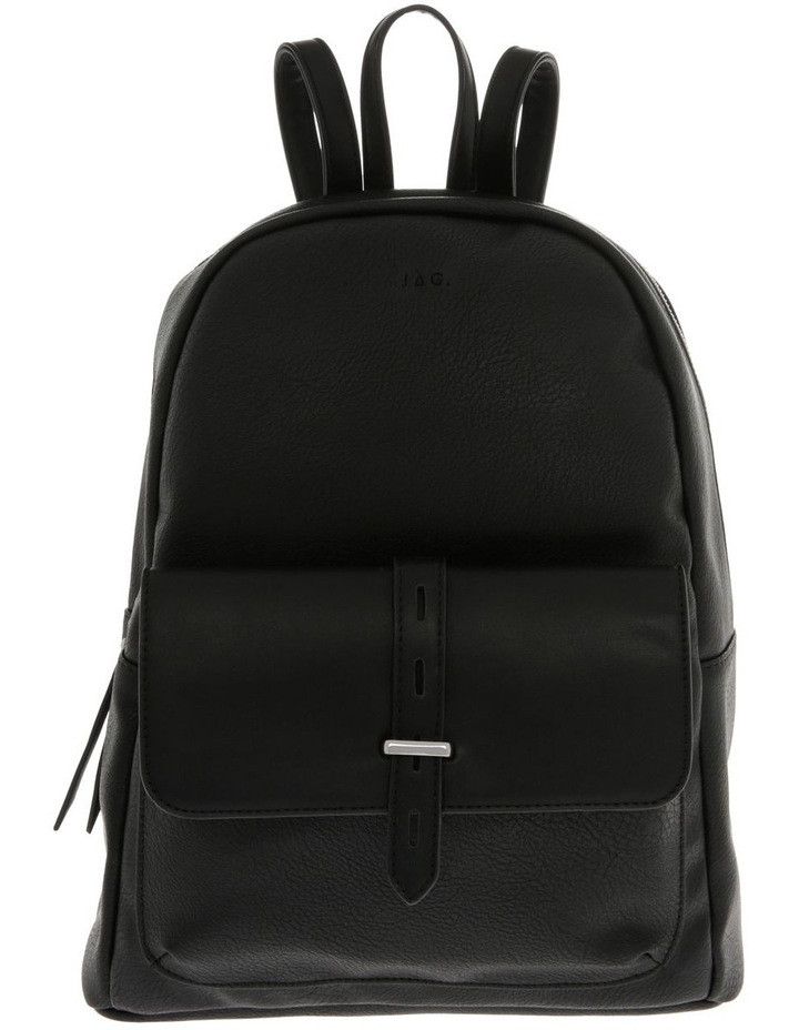 Vicki Zip Around Backpack image 1
