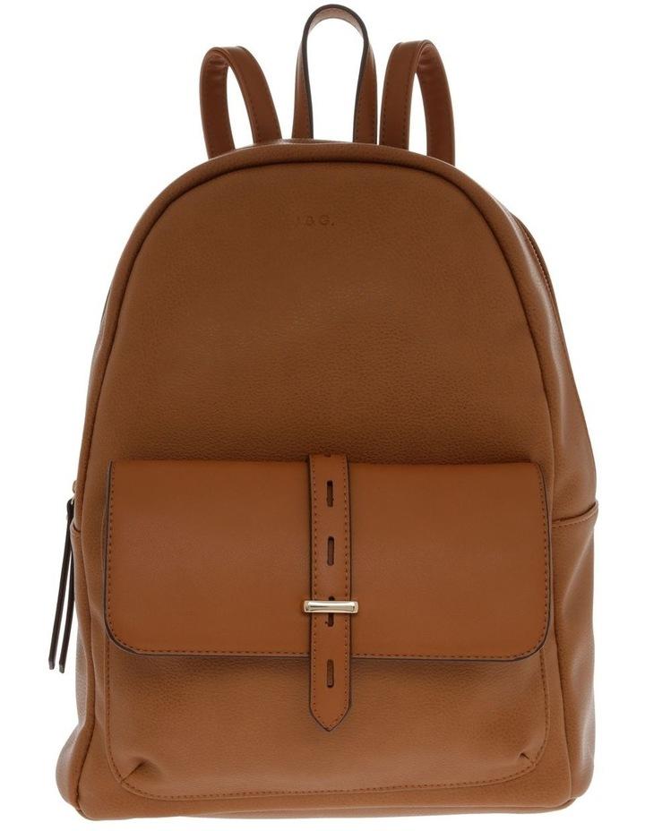Vicki Zip Around Backpack image 1
