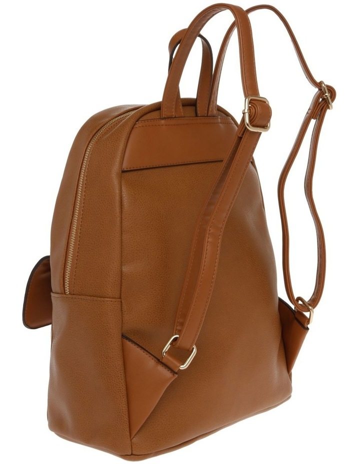 Vicki Zip Around Backpack image 2