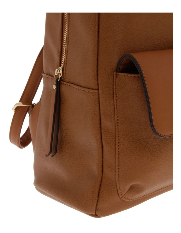Vicki Zip Around Backpack image 3
