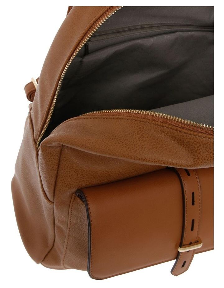 Vicki Zip Around Backpack image 4