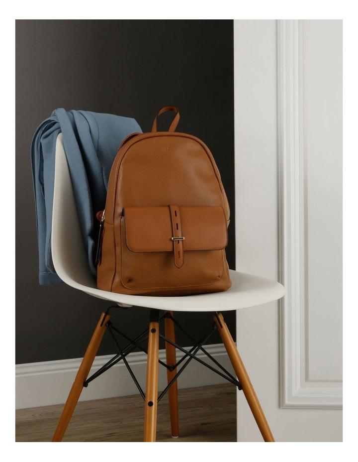 Vicki Zip Around Backpack image 5