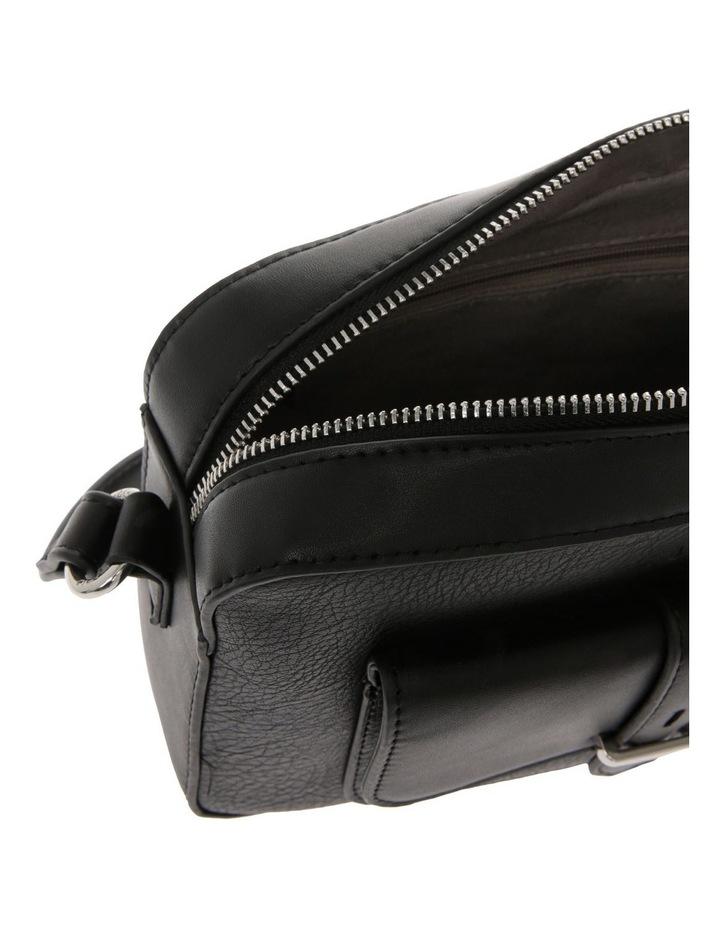 Vicki Zip Top Crossbody Bag image 4
