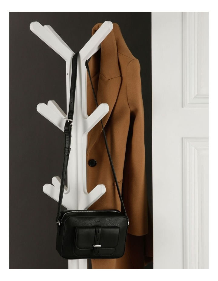 Vicki Zip Top Crossbody Bag image 5