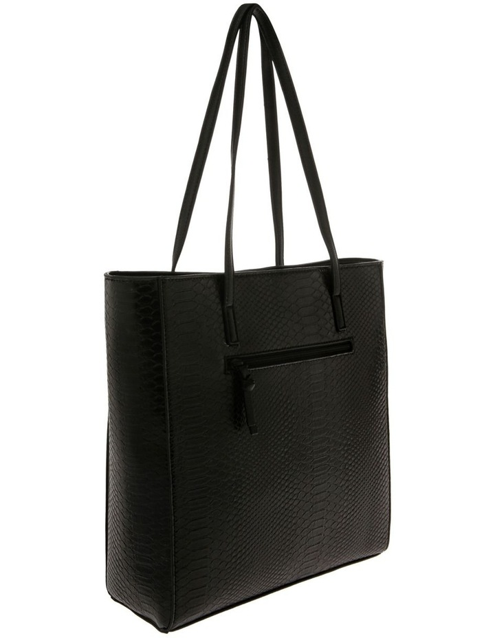 Anna Double-Handle Tote Bag image 2