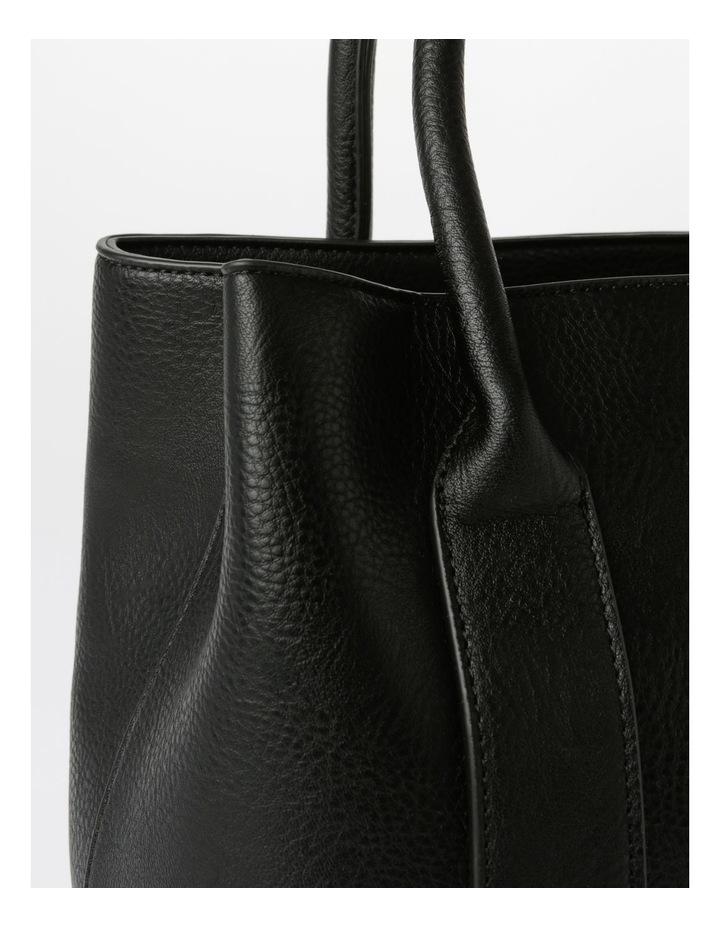 MIA Tote Bag image 3