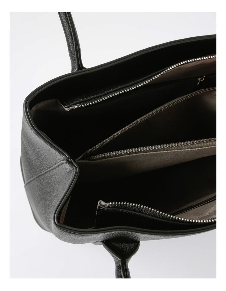 MIA Tote Bag image 4