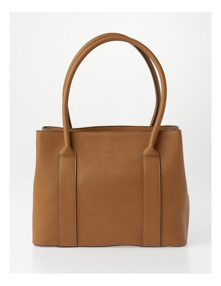 MIA Tote Bag image 1