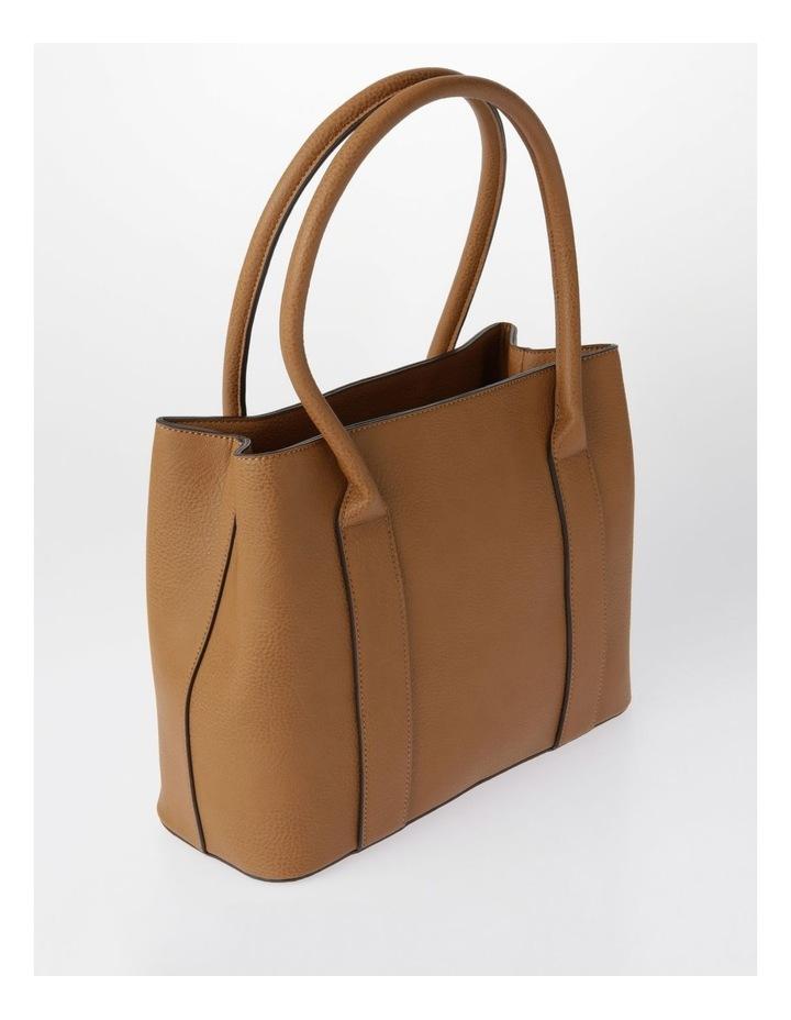 MIA Tote Bag image 2